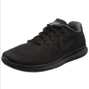 Women's Nike Free RN 7.5 *NEW*